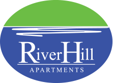 river-hill-logo